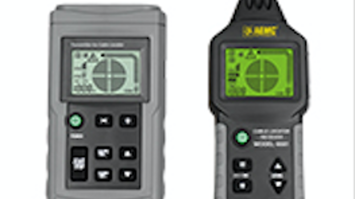 Content Dam Up En Articles 2017 09 Test Equipment Cable Testers Introduced Leftcolumn Article Thumbnailimage File