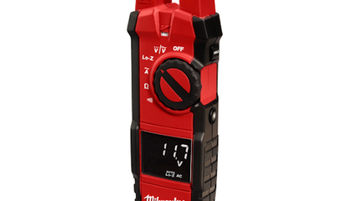Content Dam Up En Articles 2017 09 Test Equipment Fork Meter Is A Heavy Duty True Rms Electrical Tester Leftcolumn Article Thumbnailimage File