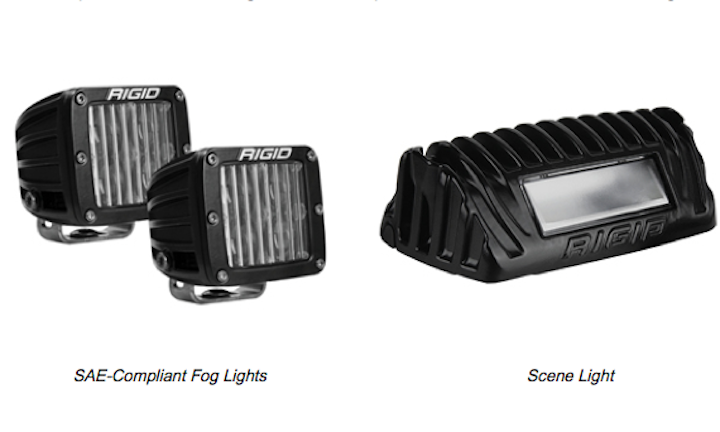 Content Dam Up En Articles 2017 09 Truck Accessory Led Fog And Scene Lighting Added To Heavy Duty Aftermarket Leftcolumn Article Thumbnailimage File