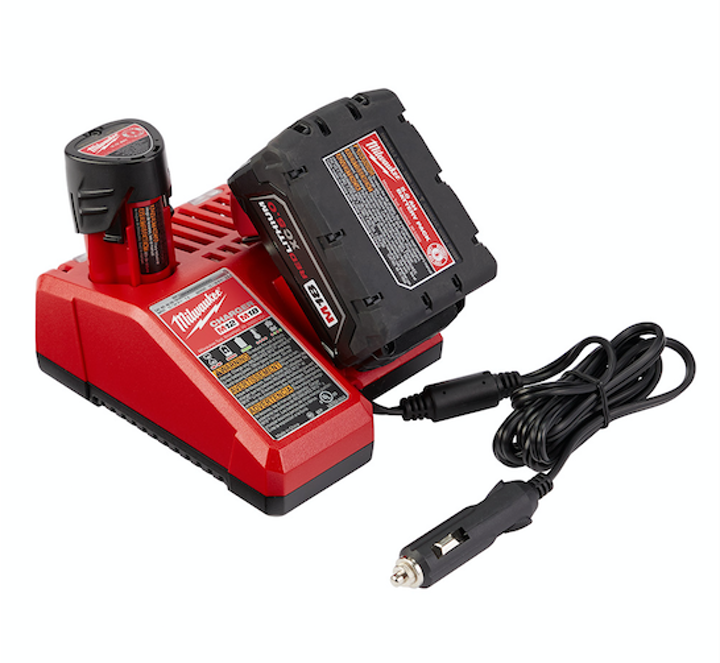 Content Dam Up En Articles 2017 09 Utility Supplies Charge While On The Go With M18 And M12 Vehicle Charger Leftcolumn Article Thumbnailimage File