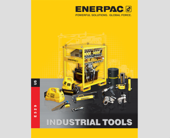 Content Dam Up En Articles 2017 09 Utility Tools Industrial Tools Catalog Introduced Leftcolumn Article Thumbnailimage File