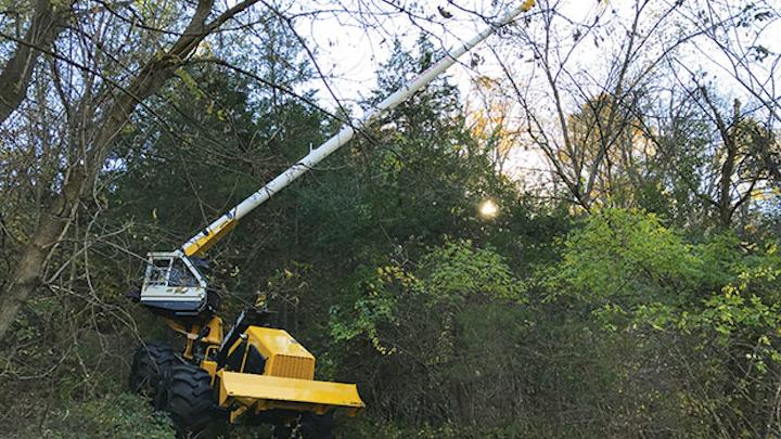 Content Dam Up En Articles 2017 09 Utility Vehicle All Terrain Tree Trimmer Leftcolumn Article Thumbnailimage File