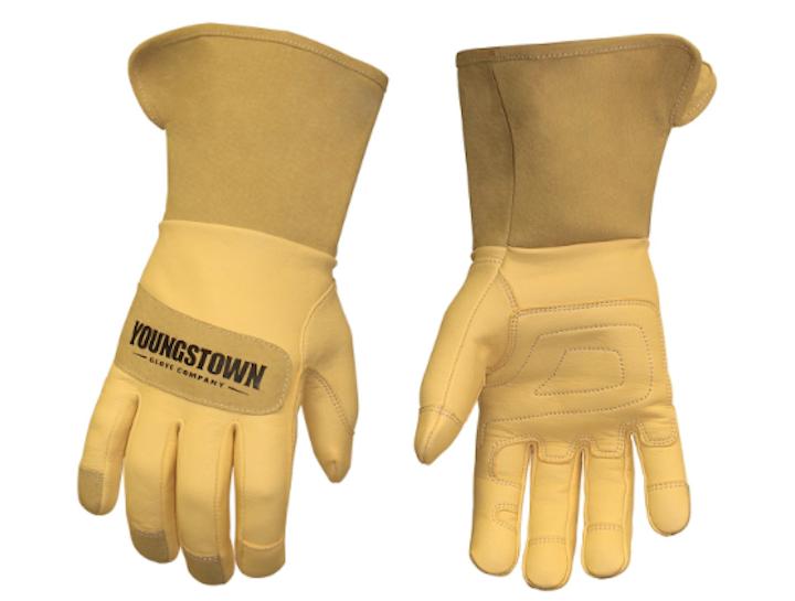 Content Dam Up En Articles 2017 09 Work Gloves Leather Utility Gloves Offer Precise Dexterity Superior Comfort Leftcolumn Article Thumbnailimage File
