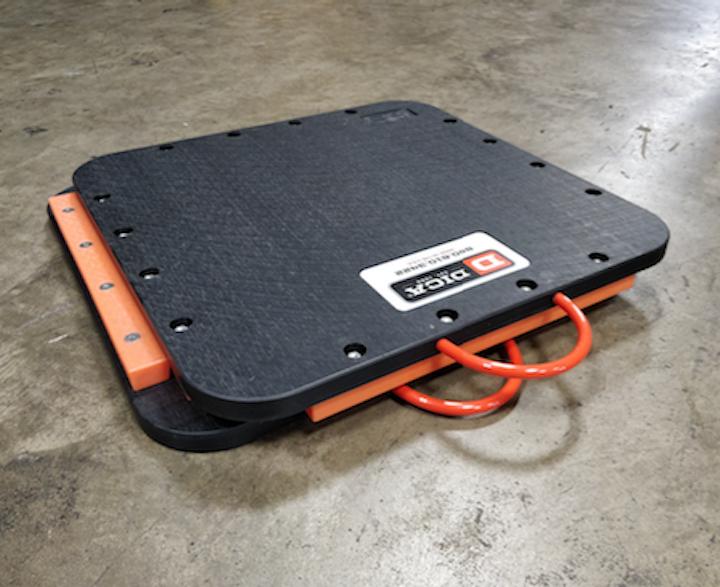 Content Dam Up En Articles 2017 10 Construction Equipment Cavity Pad Plus Joins Safetytech Outrigger Pad Product Line Leftcolumn Article Thumbnailimage File
