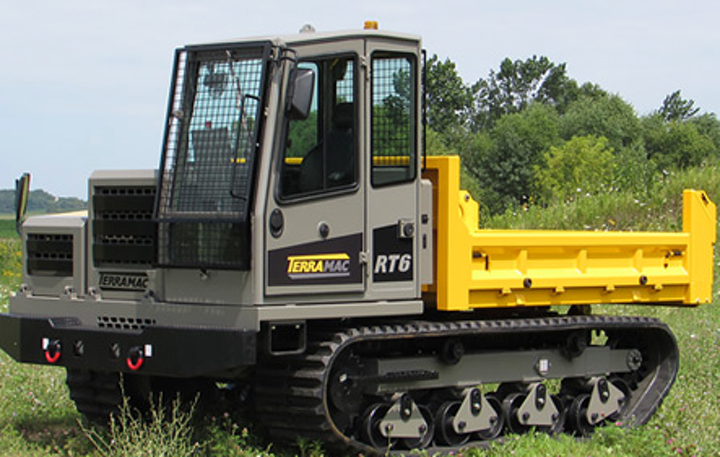 Content Dam Up En Articles 2017 10 Construction Equipment Compact Rt6 Crawler Carrier Introduced At Icuee Leftcolumn Article Thumbnailimage File