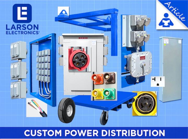 Content Dam Up En Articles 2017 10 Custom Power Distribution Leftcolumn Article Thumbnailimage File