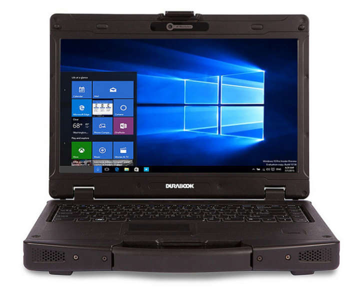 Content Dam Up En Articles 2017 10 Mobile Computer Semi Rugged Laptop Receives Performance Upgrades Leftcolumn Article Thumbnailimage File