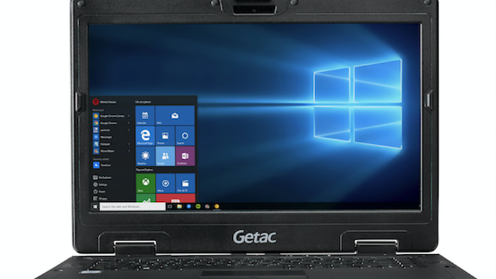 Content Dam Up En Articles 2017 10 Mobile Computer Semi Rugged Notebook Offers Multi Layer Security Configurability Leftcolumn Article Thumbnailimage File