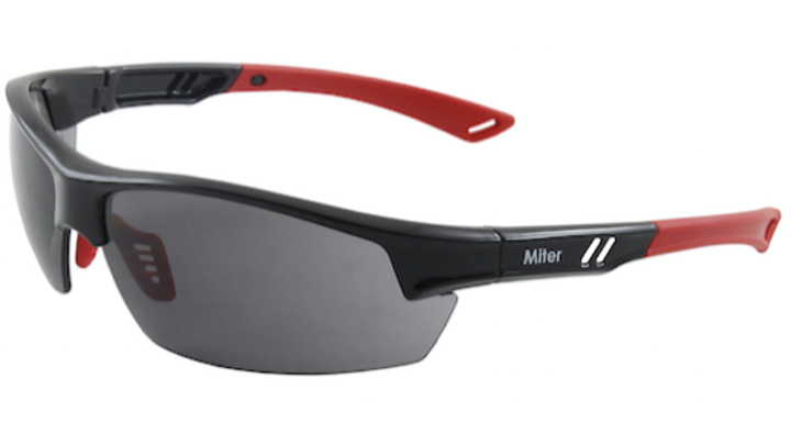 Content Dam Up En Articles 2017 10 Protective Eyewear Safety Glasses Are Lightweight Comfortable Offer Customized Fit Leftcolumn Article Thumbnailimage File