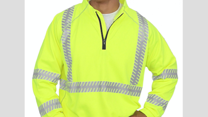 Content Dam Up En Articles 2017 10 Safety Clothing Fleece Lined Sweatshirt Keeps You Visible Warm Leftcolumn Article Thumbnailimage File