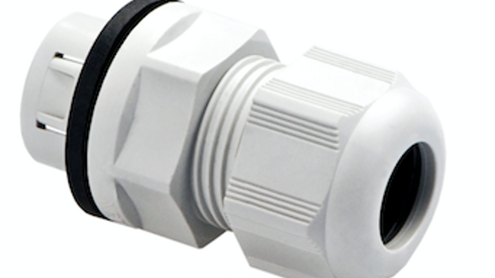 Content Dam Up En Articles 2017 10 Safety Products Push In Cable Gland Speeds Installation Times Leftcolumn Article Thumbnailimage File