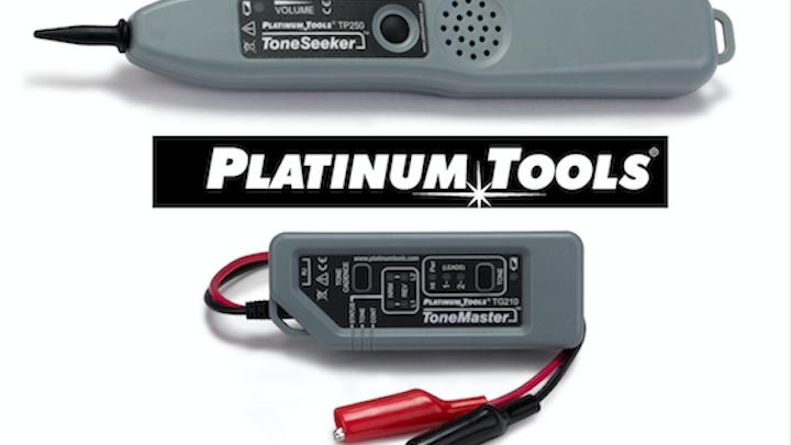 Content Dam Up En Articles 2017 10 Test Equipment High Powered Tone Generator Tone Probe Leftcolumn Article Thumbnailimage File