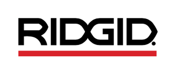 Content Dam Up En Articles 2017 10 Utility Supplies Ridgid Showcased New Utility And Locating Tools At Icuee The Demo Expo Leftcolumn Article Thumbnailimage File