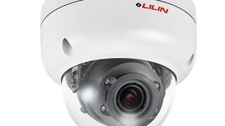 Content Dam Up En Articles 2017 10 Video Surveillance Dome Camera For Surveillance In Demanding Outdoor Installations Leftcolumn Article Thumbnailimage File