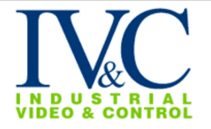 Content Dam Up En Articles 2017 10 Video Surveillance Software And Industrial Video Cameras Leftcolumn Article Thumbnailimage File