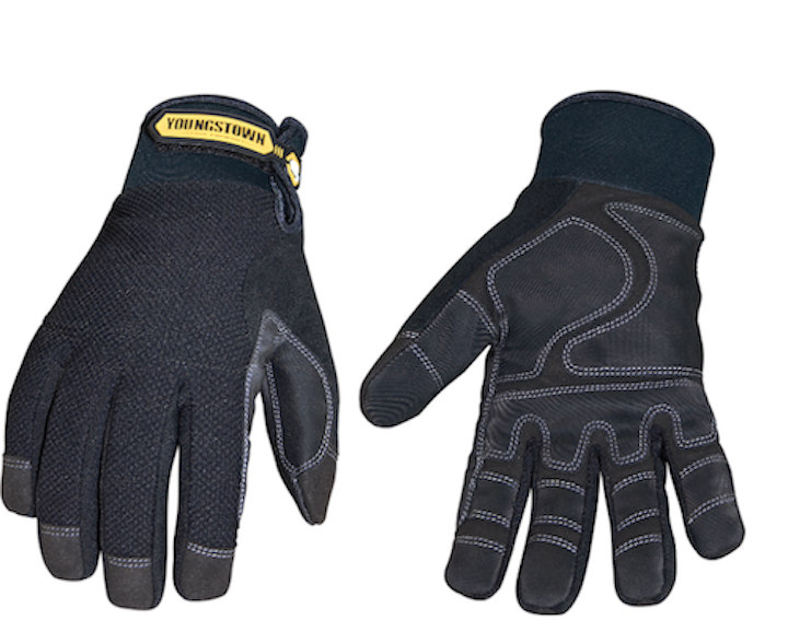 Content Dam Up En Articles 2017 10 Work Gloves Are 100 Waterproof Windproof Leftcolumn Article Thumbnailimage File