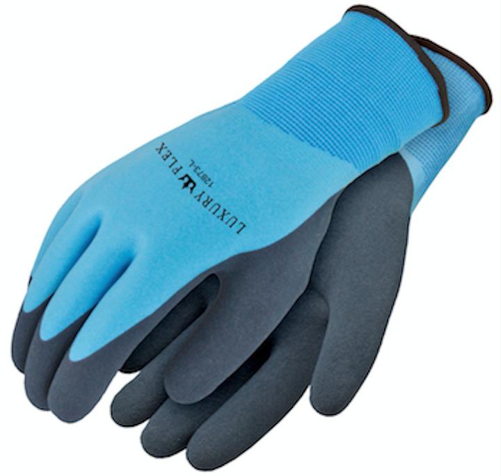 Content Dam Up En Articles 2017 10 Work Gloves Offer Superior Grip Flexibility Comfort Leftcolumn Article Thumbnailimage File