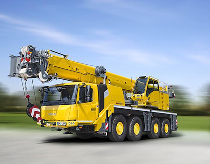 Content Dam Up En Articles 2017 11 Construction Equipment All Terrain Taxi Crane Leftcolumn Article Thumbnailimage File