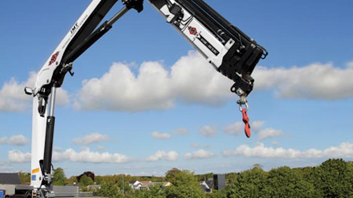 Content Dam Up En Articles 2017 11 Construction Equipment Articulating Crane Models Feature Higher Lift Capacity Leftcolumn Article Thumbnailimage File