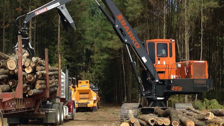 Content Dam Up En Articles 2017 11 Construction Equipment Barko Adds Equipment Linc As Alabama Dealer Leftcolumn Article Thumbnailimage File