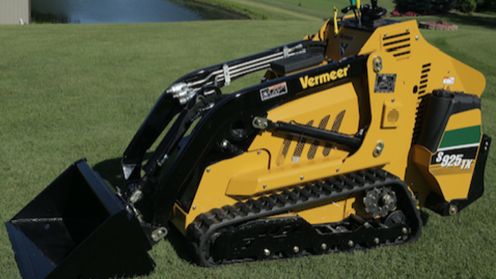 Content Dam Up En Articles 2017 11 Construction Equipment Mini Skid Steer Delivers High Lifting And Hydraulic Performance Leftcolumn Article Thumbnailimage File