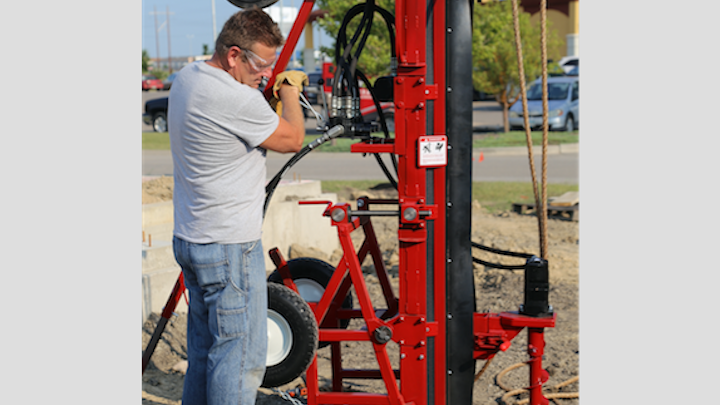 Content Dam Up En Articles 2017 11 Construction Equipment Reduction Gearbox For Improved Torque With Big Beaver Rigs Leftcolumn Article Thumbnailimage File