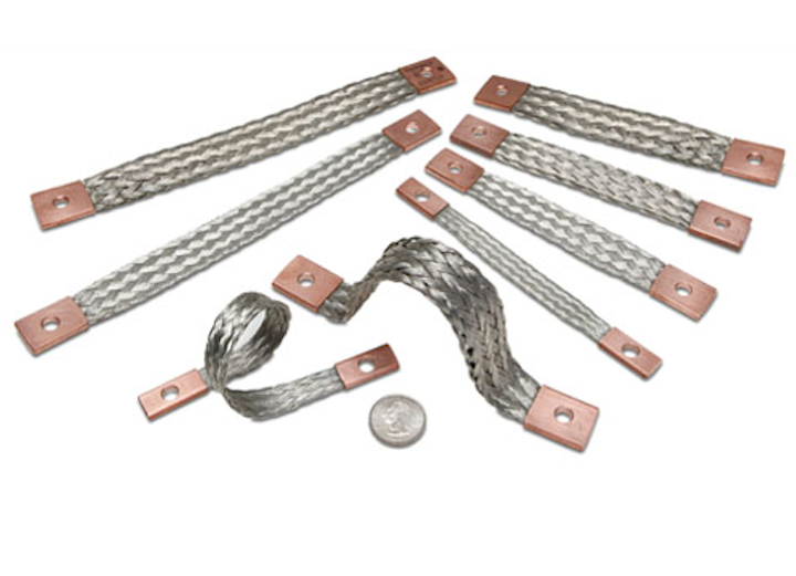 Content Dam Up En Articles 2017 11 Electrical Tools Braid Grounding Jumpers Provide Flexible Grounding And Power Options Leftcolumn Article Thumbnailimage File
