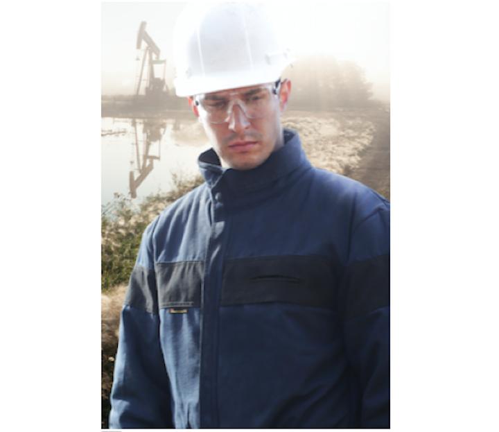 Content Dam Up En Articles 2017 11 Flame Resistant Clothing Workrite Uniform Shares Top Five Fr Outerwear Considerations Leftcolumn Article Thumbnailimage File