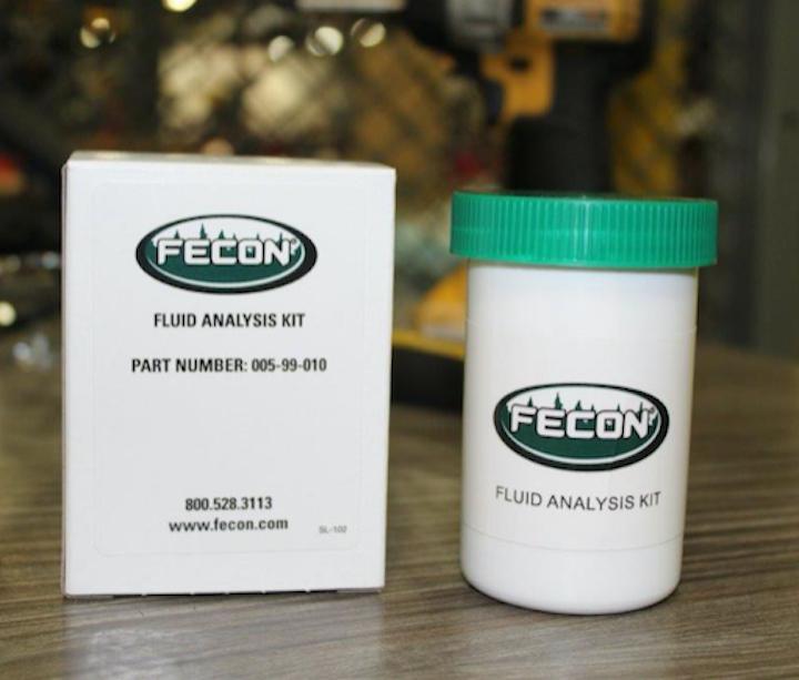 Content Dam Up En Articles 2017 11 Fleet Maintenance Oil Analysis Kits Leftcolumn Article Thumbnailimage File