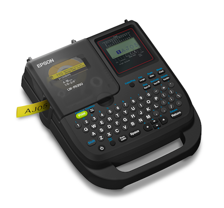 Content Dam Up En Articles 2017 11 Label Printer Wire Marking Barcode And General Identification Printer Leftcolumn Article Thumbnailimage File