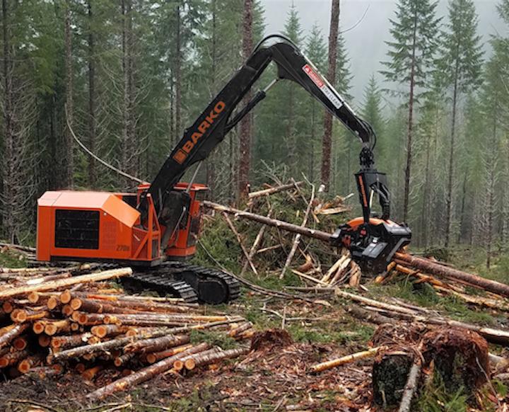 Content Dam Up En Articles 2017 11 Line Maintenance Purpose Built 270b Logging Processor Leftcolumn Article Thumbnailimage File