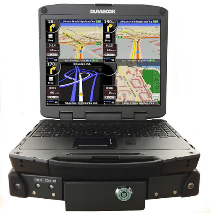 Content Dam Up En Articles 2017 11 Mobile Computer Fully Rugged Laptop Upgraded Leftcolumn Article Thumbnailimage File