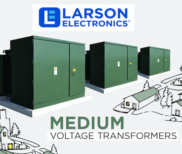 Content Dam Up En Articles 2017 11 Power Distribution Medium Voltage Transformers Leftcolumn Article Thumbnailimage File
