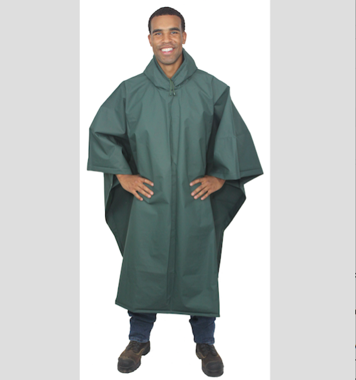 Content Dam Up En Articles 2017 11 Safety Clothing 22 Mm Eva Rain Poncho Offers Fuller Coverage Than Standard Ponchos Leftcolumn Article Thumbnailimage File
