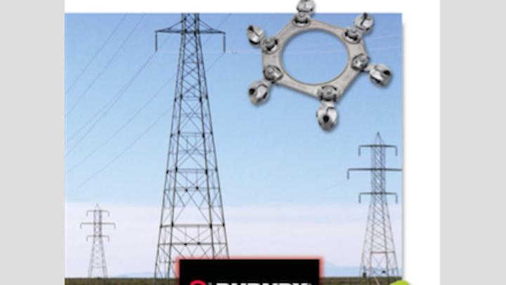 Content Dam Up En Articles 2017 11 Transmission Lines Transmission Products Catalog Leftcolumn Article Thumbnailimage File