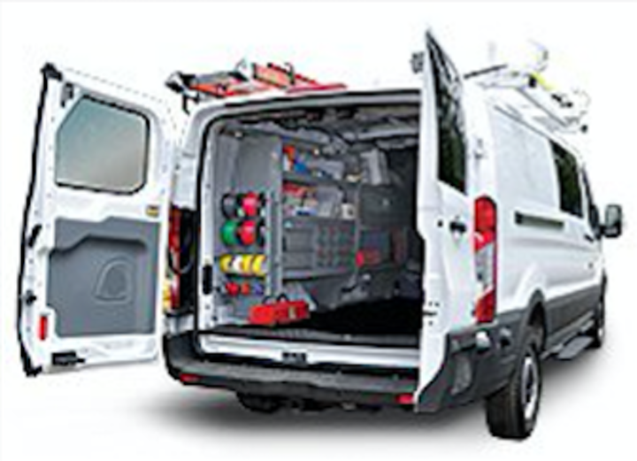 Content Dam Up En Articles 2017 11 Truck Accessories Commercial Van Accessories Truck Equipment Leftcolumn Article Thumbnailimage File