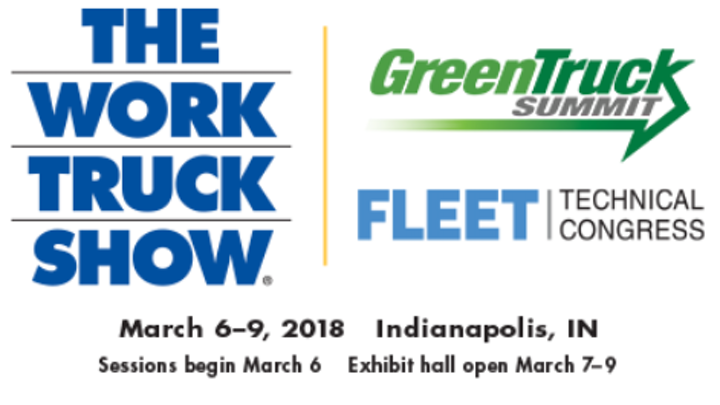 Content Dam Up En Articles 2017 11 Utility Vehicles Ntea Announces Expanded Schedule For The Work Truck Show 2018 Leftcolumn Article Thumbnailimage File