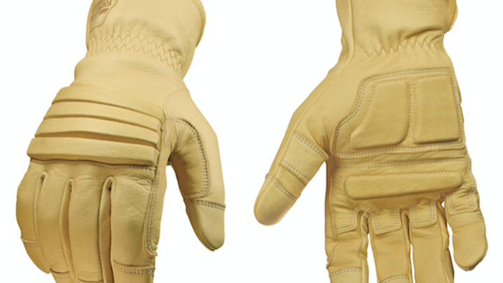 Content Dam Up En Articles 2017 11 Work Gloves Knuckle Buster Anti Vibe Glove Leftcolumn Article Thumbnailimage File