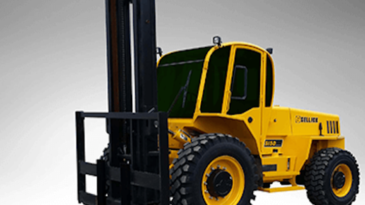 Content Dam Up En Articles 2017 12 Construction Equipment Rough Terrain Forklift Offers Lift Capacities From 6 000 To 12 000 Lbs Leftcolumn Article Thumbnailimage File
