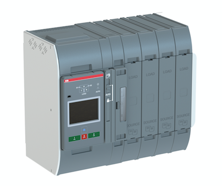 Content Dam Up En Articles 2017 12 Energy Management All In One Automatic Transfer Switch Leftcolumn Article Thumbnailimage File