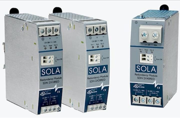 Content Dam Up En Articles 2017 12 Energy Management Power Supply Redundancy Modules Leftcolumn Article Thumbnailimage File