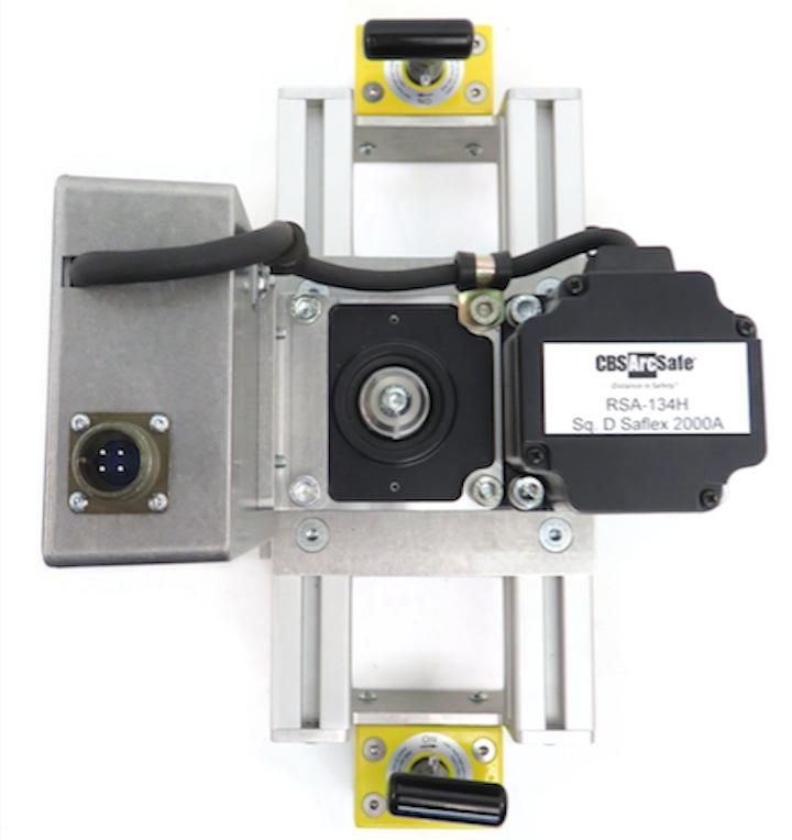 Content Dam Up En Articles 2017 12 Energy Management Remote Switch Actuator For Square D Type Qmb Safelex 2000 A Panelboard Switch Leftcolumn Article Thumbnailimage File