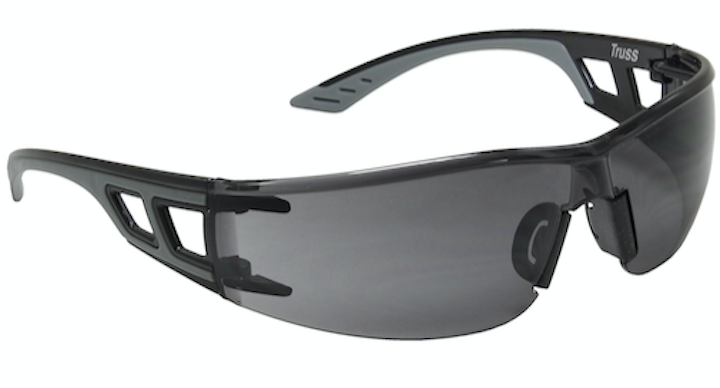 Content Dam Up En Articles 2017 12 Protective Eyewear Safety Glasses With Anti Fog Lens Are Ultra Lightweight Stylish Affordable Leftcolumn Article Thumbnailimage File