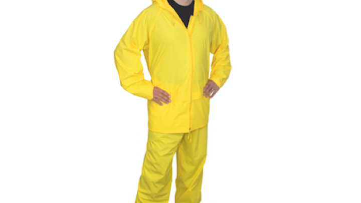 Content Dam Up En Articles 2017 12 Safety Clothing 0 20mm Pvc On Nylon Rain Suit Offered In New Color Leftcolumn Article Thumbnailimage File