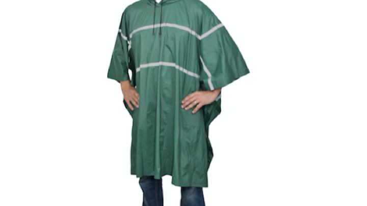 Content Dam Up En Articles 2017 12 Safety Clothing Reflective Rainwear Offers 360 Degrees Of Visibility Leftcolumn Article Thumbnailimage File