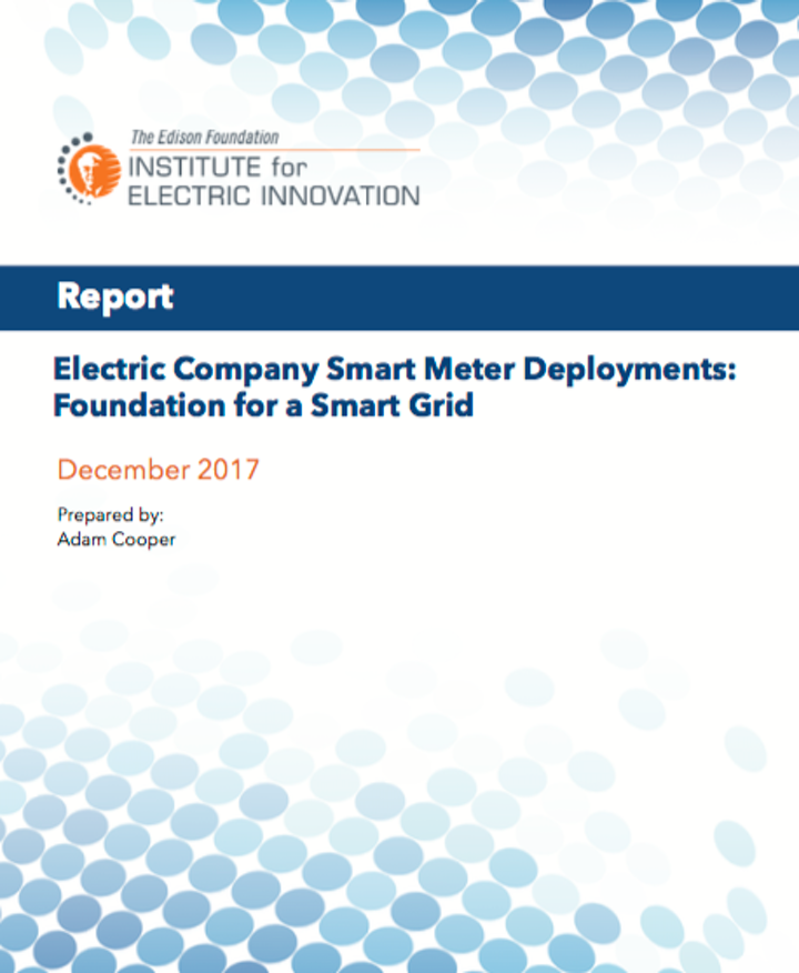 Content Dam Up En Articles 2017 12 Smart Meter Report Finds 76 Million Smart Meters Deployed Across U S Leftcolumn Article Thumbnailimage File