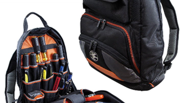 Content Dam Up En Articles 2017 12 Tool Kit Backpack With 35 Variously Sized Pockets Leftcolumn Article Thumbnailimage File