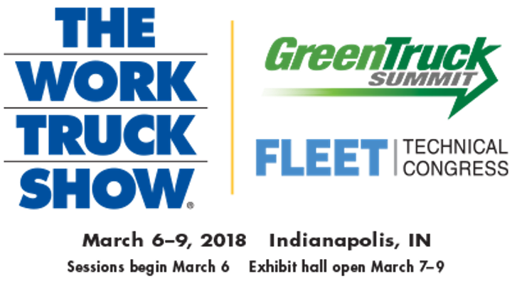 Content Dam Up En Articles 2017 12 Utility Vehicles Green Truck Summit 2018 Highlights Steps Toward Zero Emission Transportation Leftcolumn Article Thumbnailimage File