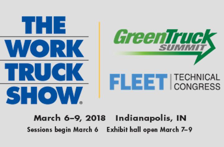 Content Dam Up En Articles 2017 12 Utility Vehicles Ntea Fleet Technical Congress Keynote Speaker Session Schedule Announced Leftcolumn Article Thumbnailimage File