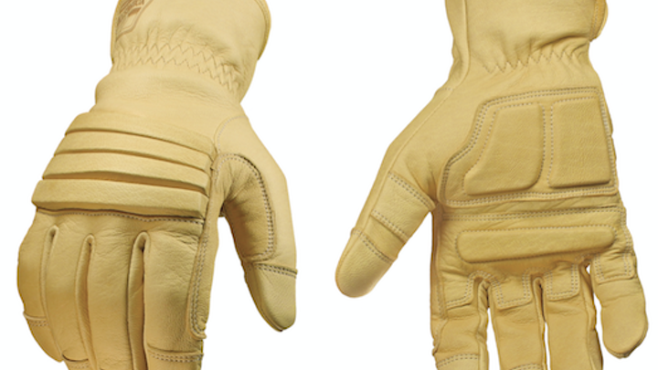 Content Dam Up En Articles 2017 12 Work Gloves Knuckle Buster Anti Vibe Glove Leftcolumn Article Thumbnailimage File